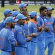 An Engineer applies for Team India head coach job