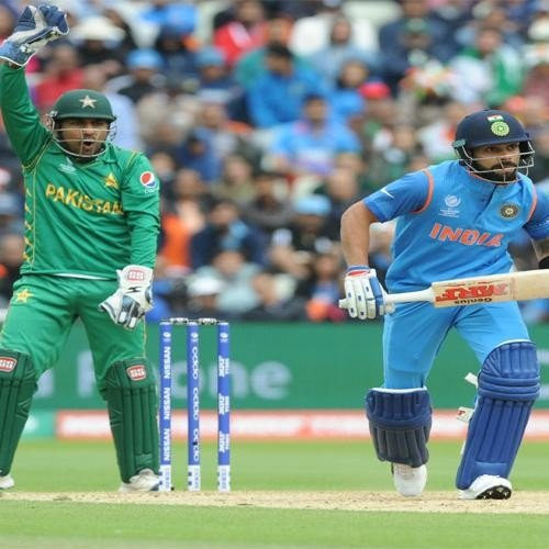 champions trophy 2017: predictions of india vs pakistan final match
