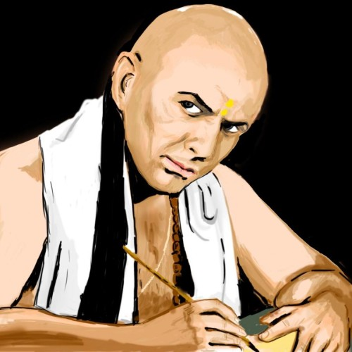 acharya chanakya says anyone should never interfere these 4 type of people