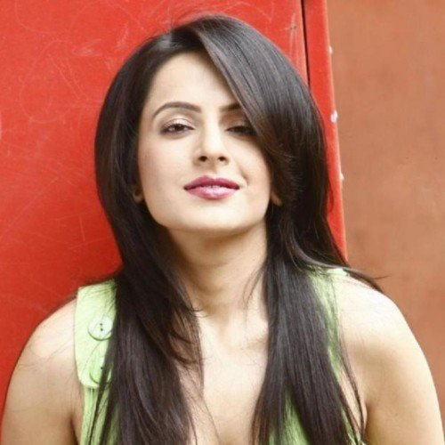 roop durgapal go to Indonesia for serial promotion