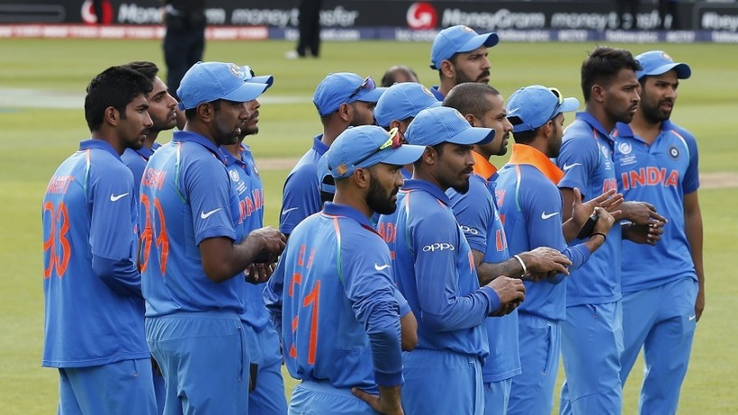 India Vs West Indies 2nd One Day Match preview 25 June 2017