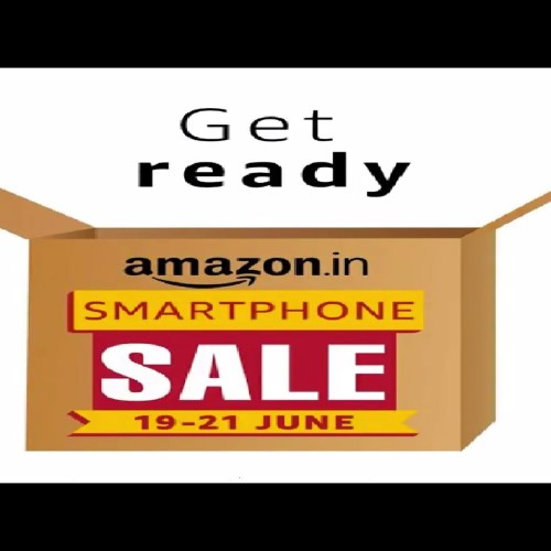 Amazon smartphone sale, Buy Mobile with upto 20000 discount
