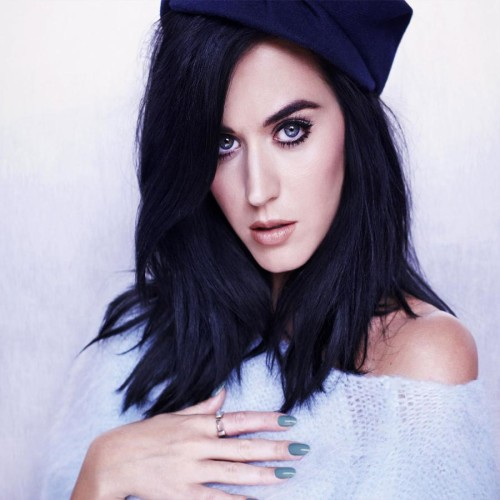 Katy Perry Reaches 100 Million Followers On Twitter, Check Out Her Best Pictures
