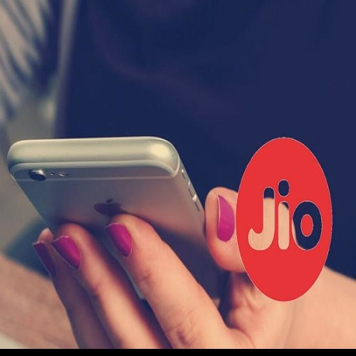 reliance jio bumper cashback offer on 399 recharge