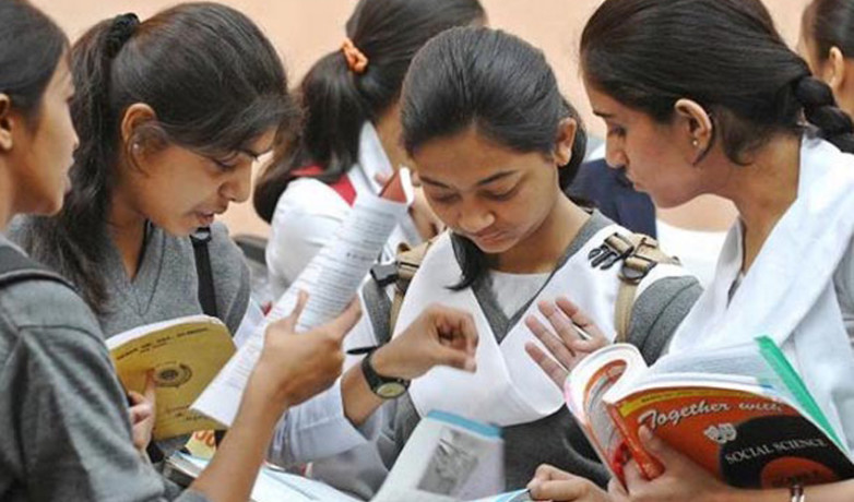 Bihar Board 10th Result 2017 will be declared on tommarrow check here