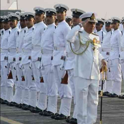 job vacancies for 10th passed in indian navy 44000 salary