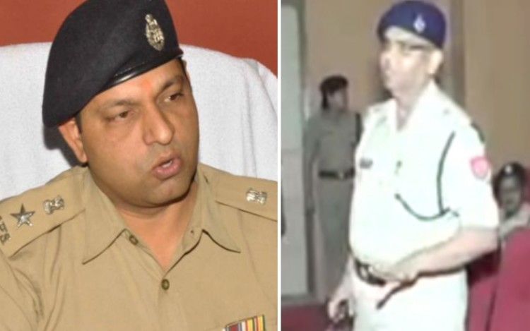sp sit and ssp fight audio viral in social media