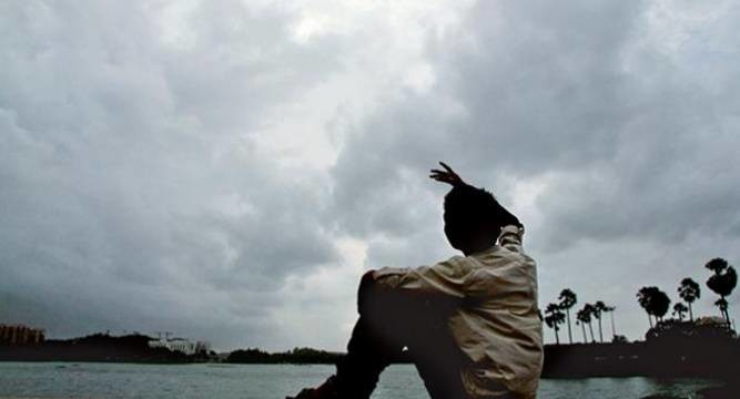 pre monsoon rain likely to occur in next 24 hours in eastern part of rajasthan including jaipur
