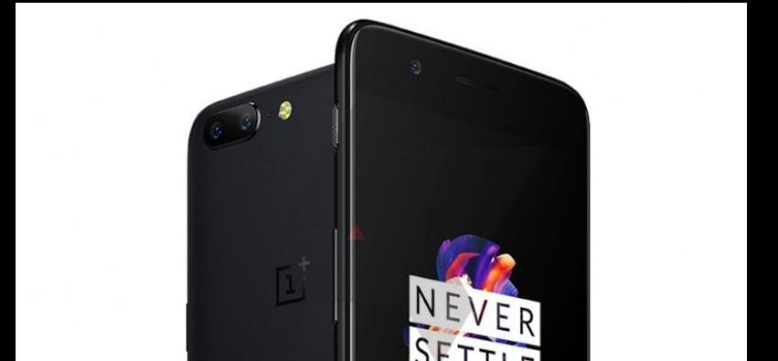 Oneplus 5 set to launch today, Know India price and Specifications