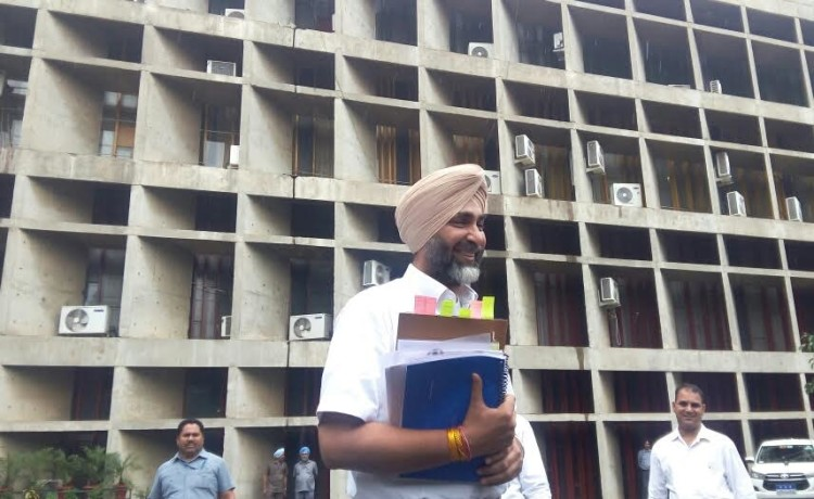 punjab budget 2017, cm captain amrinder singh, punjab assembly budget session
