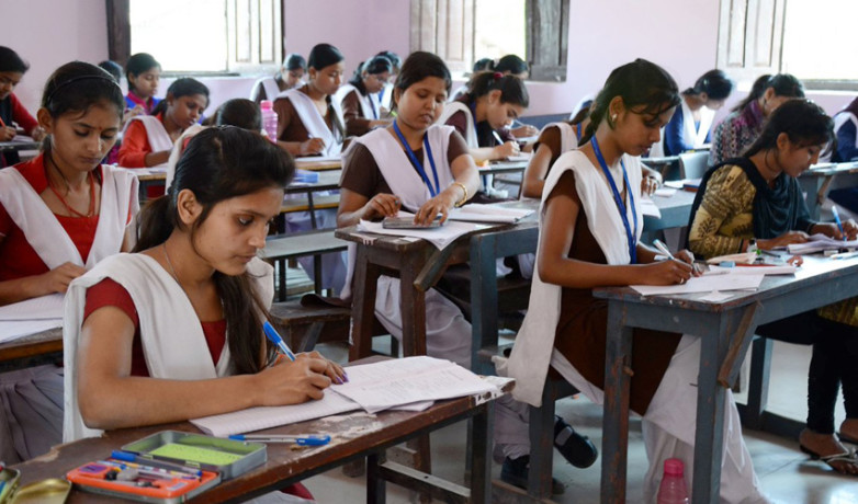 Jharkhand JAC 12th (Arts) Results 2017 will be declared today after 3pm check here