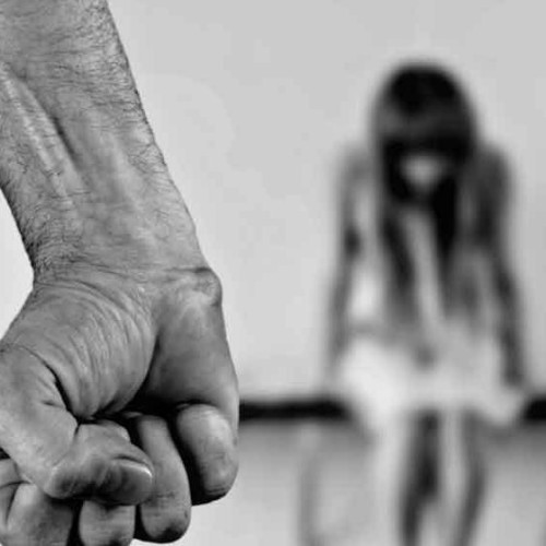 17 year old national kabaddi player alleges coach of raping her