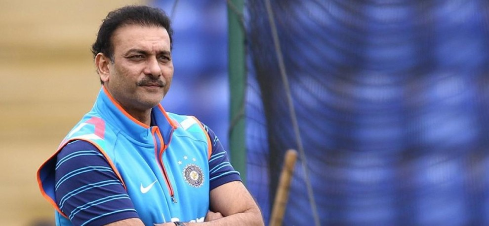 Reasons Why Ravi Shastri Became Coach of Indian Cricket Team