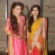 sharmila tagore second daughter saba ali khan unknown facts