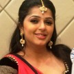 salman khan actress bhumika chawla setteled with her married life