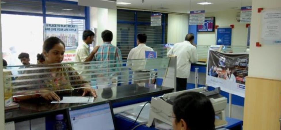 all banks will ban cheque book to improve digital transaction