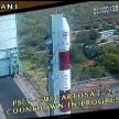 ISRO to launch PSLV-C38 rocket on a mission to put 31 satellites into orbit from Sriharikota