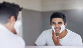 Are you doing these silly mistakes while shaving,it can hurt you