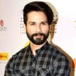 shahid-kapoor-shift to-goregaon-five-star-hotel-for his film padmavati