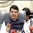 maharashtra govt decided waiving loans upto rs 1.50 lakhs waiver