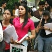du students get relief from 100