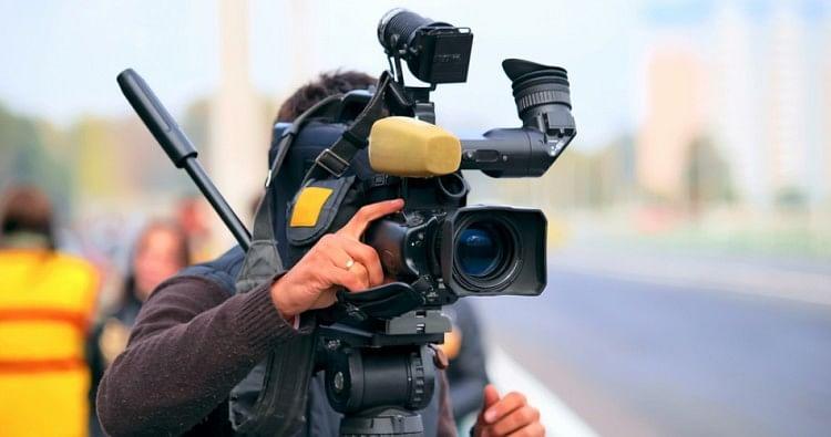 Shooting in Uttarakhand thrilled: Nancy