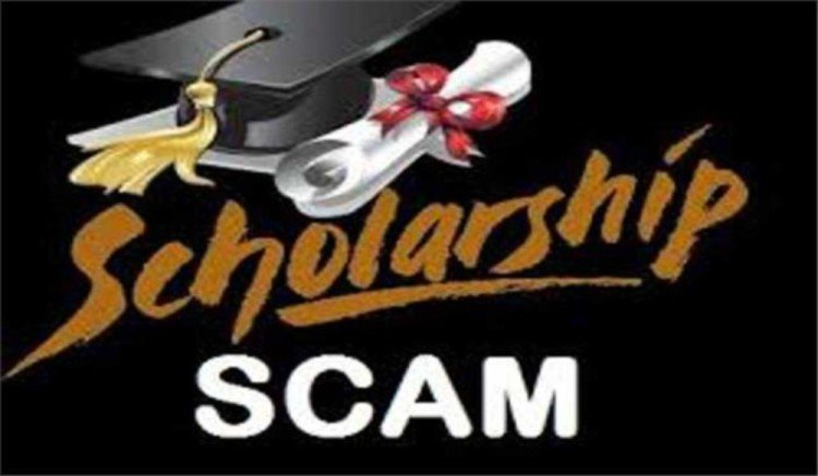 CBI notice to Himachal government in scholarship scam