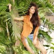 New Photoshoot Of Shweta Tiwari's Daughter Palak Tiwari