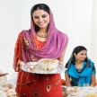 Know about these world famous delicious dishes prepared on Eid ul Fitr