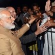 Narendra Modi's three-nation tour: PM Modi arrives in US, holds talks to boost bilateral ties