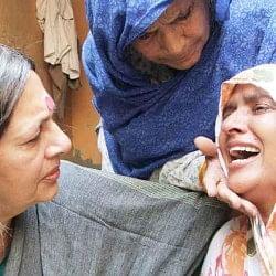जुनैद हत्याकांडः लूडो खेलते-खेलते भाइयों पर टूट पड़े थे हमलावर, किसी ने दाढ़ी खींची तो किसी ने टोपी