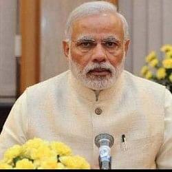 PM बोले- नारी का विकास ही है न्यू इंडिया, मन की बात की 10 बड़ी बातें...