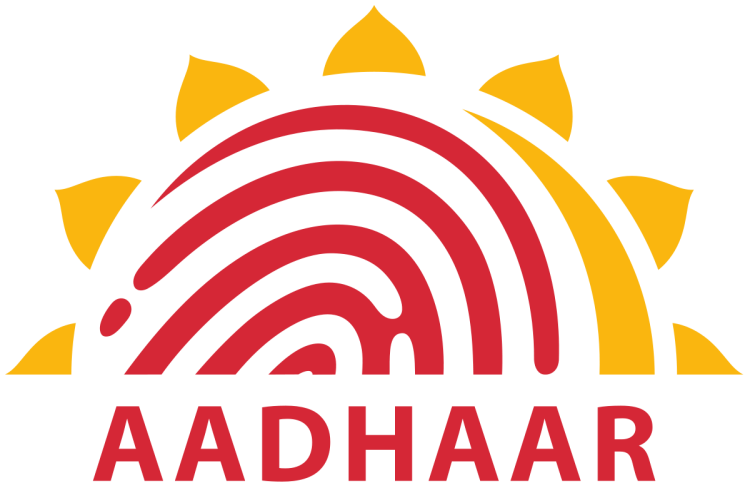 telecom companies threatning mobile users for not linking aadhar with sim