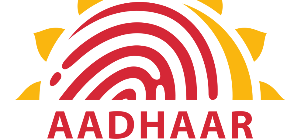 nursing council extended date for aadhaar registration