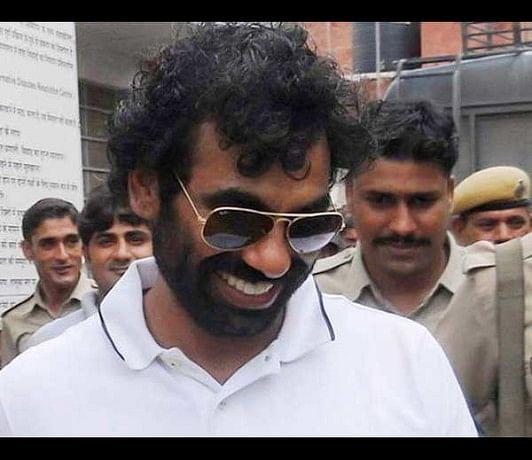 Image result for criminal Anandpal