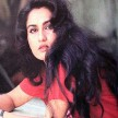 Kisse Shooting Ke, Director Made Reena Roy To Do Intimate Scene In 'Zarurat' Film
