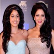 Sridevi Says Jhanvi Kapoor Is A Public Figure, 'Can't Control What Is Being Written On Her'
