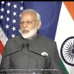 PM Modi meetings with top CEOs in US visit