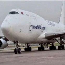 इंडो-अफगान एयर कॉरिडोर:  पाक को दरकिनार करने पर बौखलाया चीन