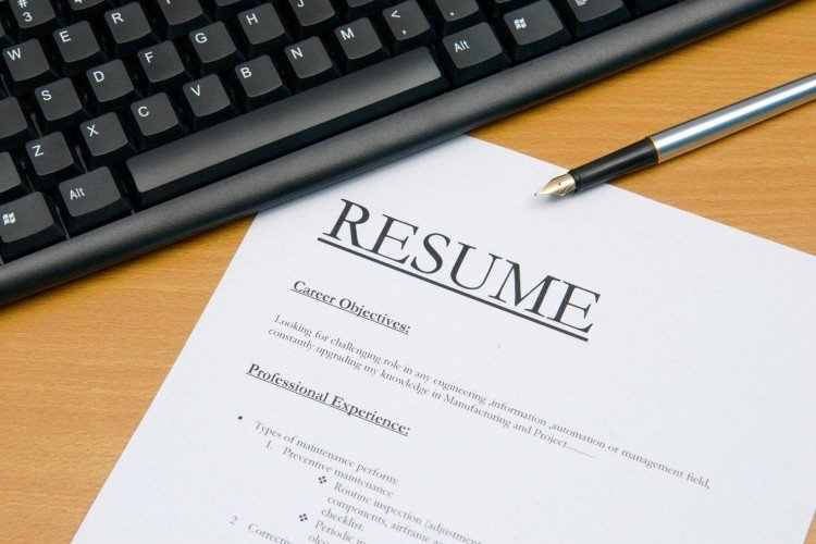 How to make your Resume best? Important things to mention in CV, Best Resume Examples