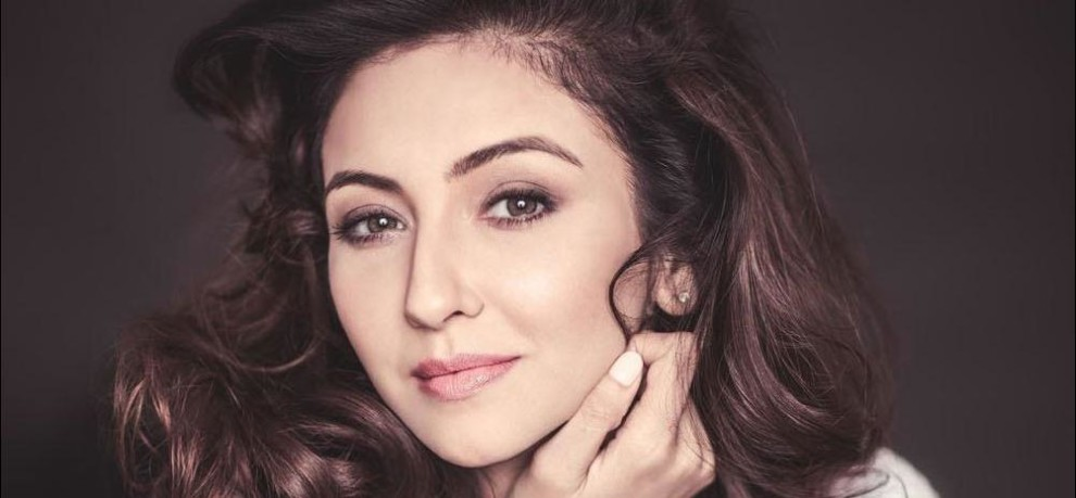 bhabhi ji ghar par hai actress saumya tandon lesser known facts