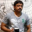 film maker Ram Gopal Varma creates new controversy by posting pictures of random NUDE WOMEN