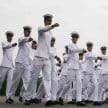 job vacancies in indian navy for 10th passed 45000 salary