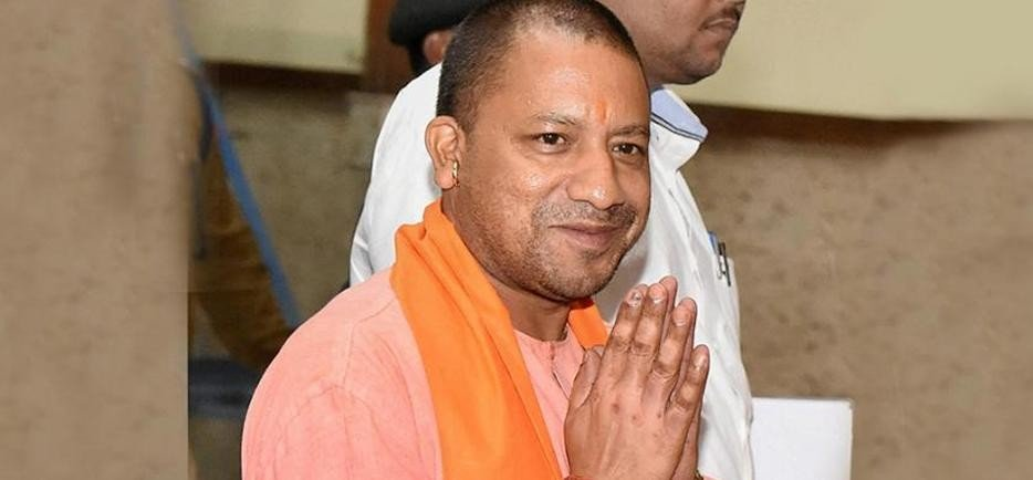 cm yogi adityanath implement haryana govt planning in uttar pradesh
