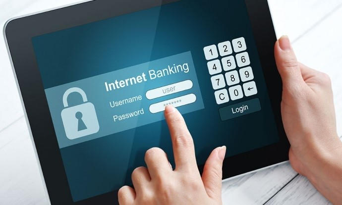 Internet banking: 6 things you should never do