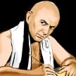 as per chanakya these 3 things unlucky for men
