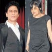 shahrukh khan elder sister Shehnaz Lala Rukh unknown facts