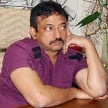Ram Gopal Varma issued summons by Mumbai Court for tweet at Lord Ganesh