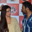 bollywood actress tabu says IF I AM SINGLE TODAY IT'S ONLY BECAUSE OF AJAY DEVGN