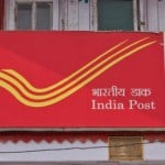 post office franchise